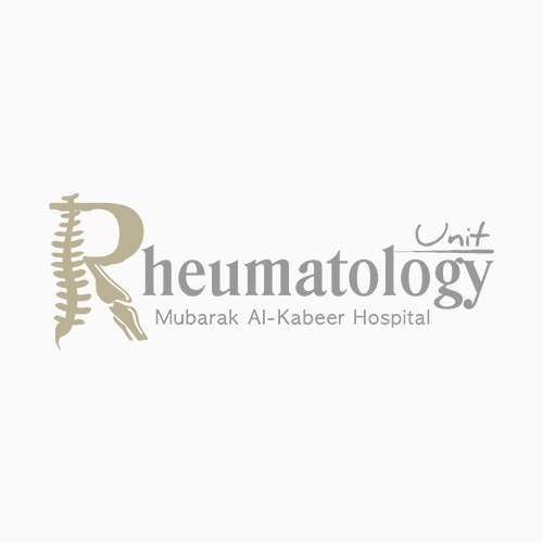 3rd Rheumatology in General Practice