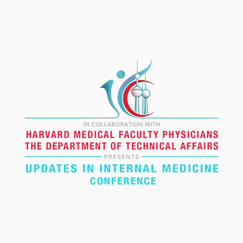 Updates in Internal Medicine Conference