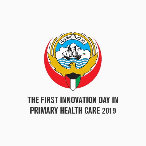 The First Innovation Day in Primary Health Care 2019